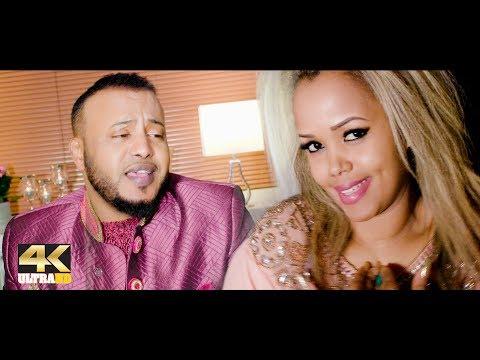 Xxx Mp4 Ahmed Zaki Ft Halimo Gobaad Aayaheena Nolosha Music Video 2018 3gp Sex