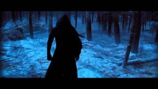 Star Wars: The Force Awakens 1080p/60fps Trailer