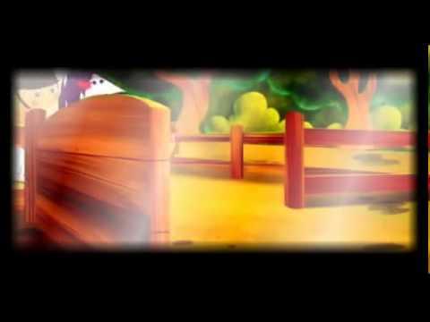 Xxx Mp4 Zoes Zauberschrank Deutsche Folgen New 2014 HD Zoes Zauberschrank Hopp Hopp Hopp Im Galopp 3gp Sex
