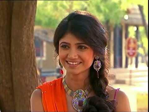 Xxx Mp4 Ratan Ka Rishta 16th Episode Part 3 3gp Sex