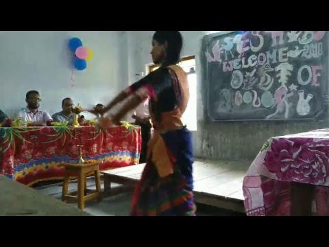 Xxx Mp4 Live From Khejuri College 3gp Sex