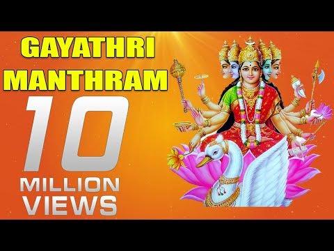 Xxx Mp4 Gayathri Manthram Full Songs 3gp Sex
