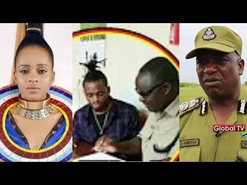 Xxx Mp4 IMETHIBITISHWA Diamond Nandy Kupelekwa Mahakamani Video Za Utupu 3gp Sex