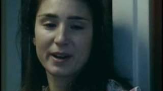 Mujeres Asesinas // Marta Bogado, madre (5/5)