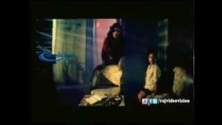 Sathriyan Full Movie Part 3