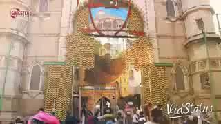 Aapno Rajasthan  Aapno Rajasthan