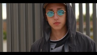 Dase - STAR (Videoclip Oficial) [Prada]