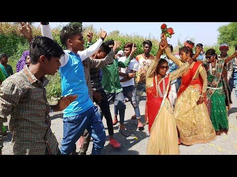 Xxx Mp4 Hari Ram Ram Beautiful Girls Dance Jara Hatke Dance Arjun R Meda 3gp Sex
