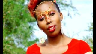 Mugire Nta? by Dorrys Mutahunga