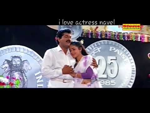 Xxx Mp4 Old Mallu Actress Annie Hot Rare Navel Show 3gp Sex
