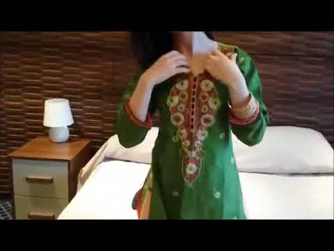 Xxx Mp4 Dubai Musalim Ladkiyon Ki Sachai Trouth Of Muslim Girl Dubai Best Mms Dubai K Kadwe Sach Part2 3gp Sex