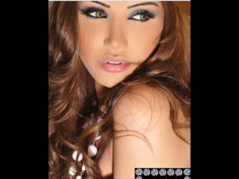 Xxx Mp4 Melissa Shehab Albi Shta2telak 3gp Sex
