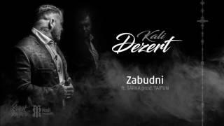 Kali ft. Šárka - Zabudni Prod. Taifun