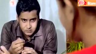 Bangla Natok 2016   Prem Preeti   ft Sporshia