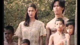 Men of War (1994) trailer