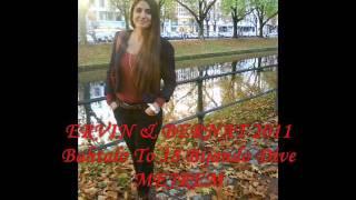 ERVIN & BERNAT 2012-2013 Bahtalo To 18 Bijando Dive MEJREM.