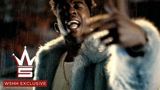 """Don Q Feat. Desiigner """"Trap Phone"""" (WSHH Exclusive - Official Music Video)"""
