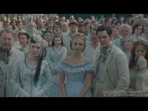Alice in Wonderland Taylor Swift