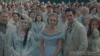 Alice in Wonderland//Taylor Swift