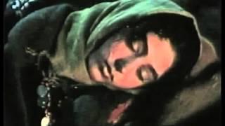 Soyuq göz yaşları (İran filmi)