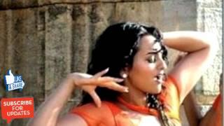 Sonakshi Sinha Untold