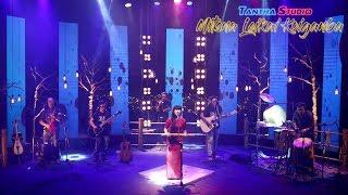 Tantha Studio - Season 0 - Mistna Leikai Koiganba by Sampaa - Official Release