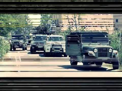Putt jattan de shonki hunde Ford, Bullet,Jeepan de.. HQ by balveer jattan...