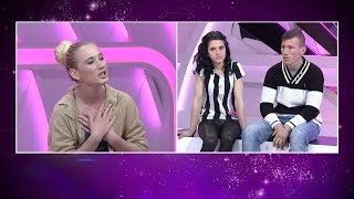 E diela shqiptare - Ka nje mesazh per ty - Pjesa 2! (16 prill 2017)