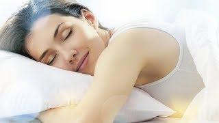 Musik Relax Neuro Untuk Susah Tidur ( Insomnia) & Phobia