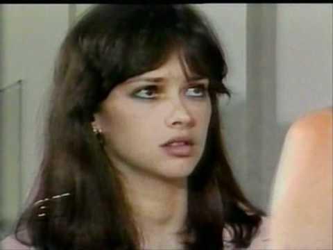 Gabriela diz a Pedro que não está grávida