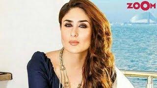 Kareena Kapoor Khan On A Career High Post