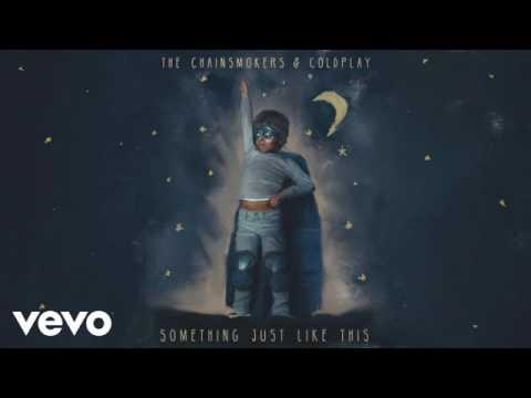 The Chainsmokers Coldplay Something Just Like This Mp3 Free Download
