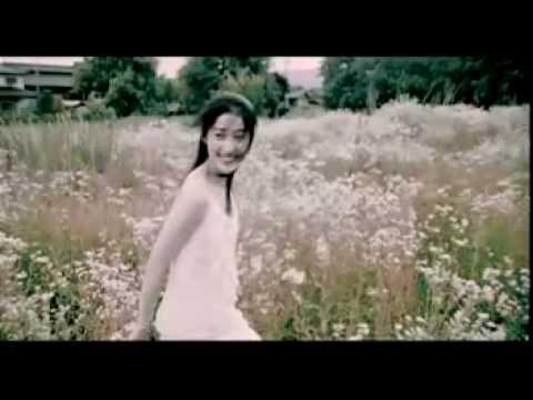 Xxx Mp4 Jay Chou 七里香 Qi Li Xiang Orange Jasmine MV With Lyrics 3gp Sex