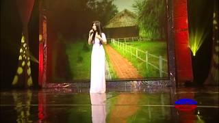 Lk Long Me 1, Long Me 2, Xuan Nay Con Khong Ve   Bang Chau   Son Tuyen   Quang Do