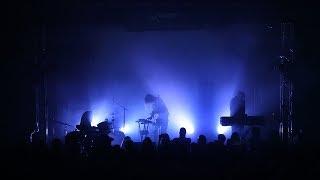 LIARS Live In Berlin