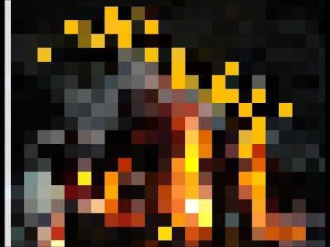 Consciousnexus Podcast Episode 3: Flicker Rated XXX!!!