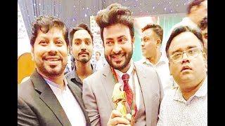 আপডেট নতুন করে শাকিবের কথা এই  পরিচালক একী বল্লেন !Shakib khan!Showbiz News!