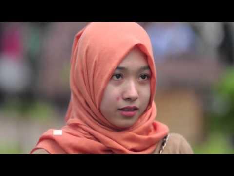 Melamar - Episode 35 - Part 33 Irwan Dibuat Menangis