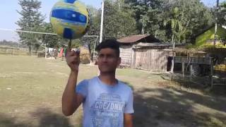 Assam bilasipara