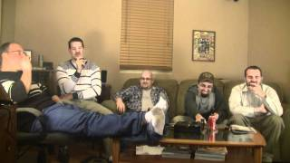 Episode #44 Cigar.com House Blends Part 2