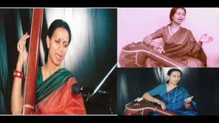 E TV Serials Title Song Meri Awaaj Hi Pehchan Hai Suman Yadav.wmv