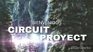 Reis Nuñez - 1996 (Original Mix)