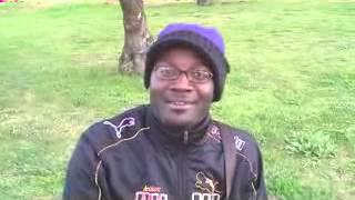 Mike Mutombo devoile les grands secrets caches des politiciens de la RDCongo