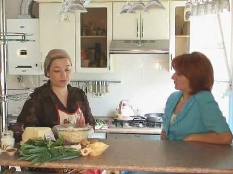 Говядина горшочке рецепт