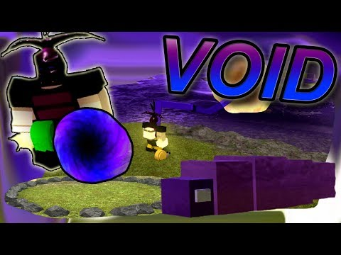 Xxx Mp4 NEW VOID PORTAL ARMOUR 3 SPELLS UPDATE How To Enter Void Roblox Booga Booga 3gp Sex