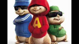 NeYo - Never Knew I Needed (Chipmunk Style)