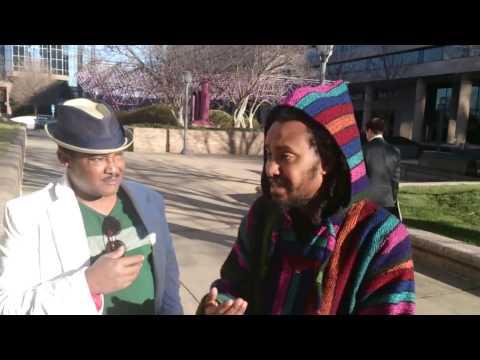 Xxx Mp4 AMERICA Dokile Lij Yared Temesgen New Ethiopian Comedy 2014 3gp Sex