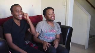 Umugenzi Atazi Imana2 [ Burundian Vines] [ Burundi Comedy] 2019