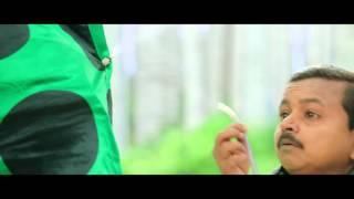Chella kutti video song / theri / vijay /atlee/ Samantha