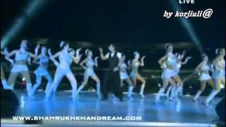 SHAH RUKH KHAN (O MERE KHUDA) ~ С ДНЕМ РОЖДЕНИЯ, ТАНЮША -TANNI!!!